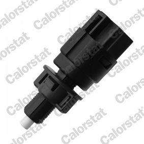 Ключ за спирачните светлини BS4656 Jazz 2 (GD_, GE3, GE2) 1.2 i-DSI (GD5, GE2) Г.П. 2003