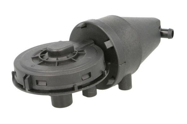 Ölabscheider, Kurbelgehäuseentlüftung BSB011PR JC PREMIUM BSB011PR in Original Qualität