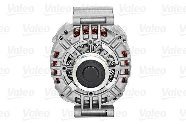Generator VALEO SG14B016 Bewertung