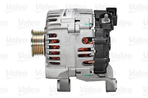 Generador VALEO TG15C027 3276424395450