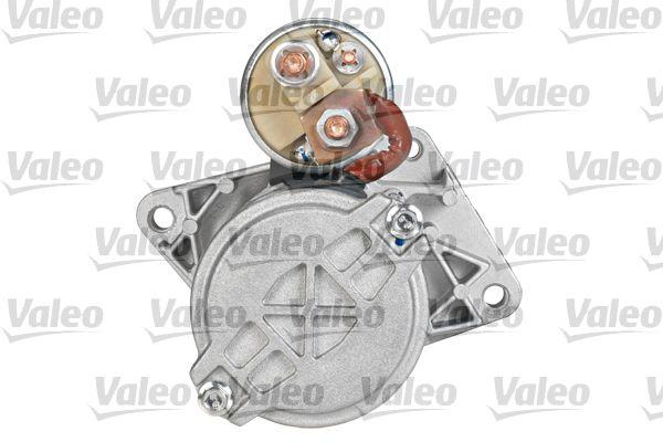 VALEO TS22E5 - 3276424582911