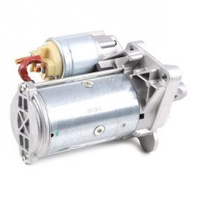TS22E5 VALEO od výrobce až - 29%!