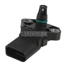 Sensor, Ladedruck Art. Nr. BSP23133 120,00€