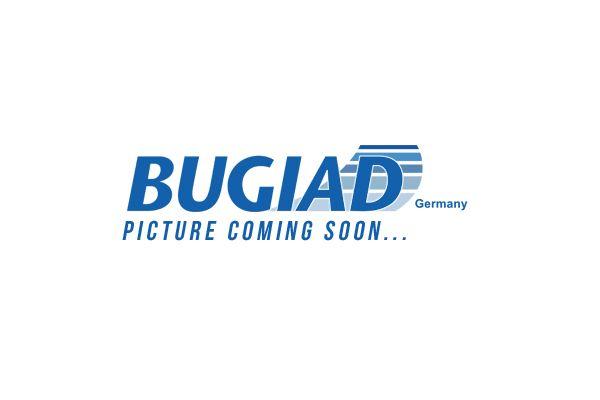 BUGIAD  BSP24595 Ölfilter Ø: 65mm