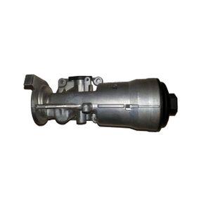 Корпус, маслен филтър BSP24984 Golf 5 (1K1) 1.9 TDI Г.П. 2008