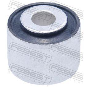 Suspensión, Brazo oscilante con OEM número A2303500329
