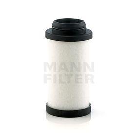 Filtro de aire Número de artículo C 28 200 120,00€