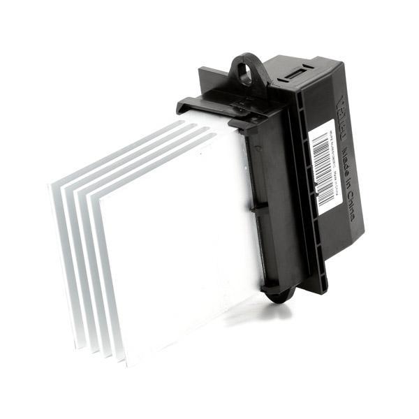 Actuator, air conditioning VALEO 509355 expert knowledge
