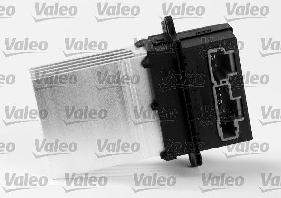 509355 VALEO from manufacturer up to - 26% off!