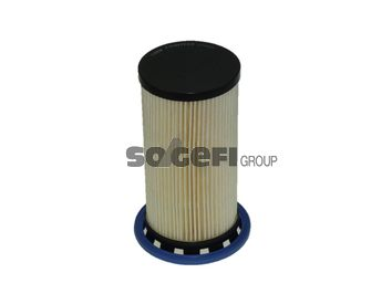 FRAM  C11497ECO Filtru combustibil Înaltime: 150mm
