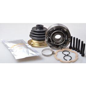 Joint Kit, drive shaft Article № C120165 £ 140,00