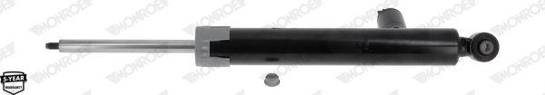 Stoßdämpfer MONROE C1510R einkaufen