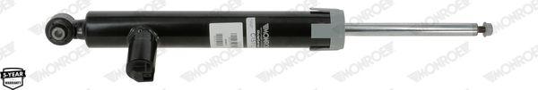 Stoßdämpfer MONROE C1511L einkaufen