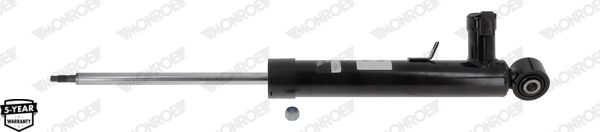 Stoßdämpfer MONROE C1514R einkaufen