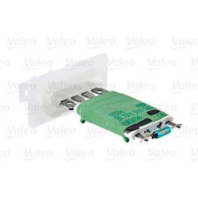 515074 VALEO 515074 in Original Qualität