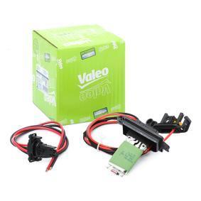 515081 VALEO 515081 in Original Qualität