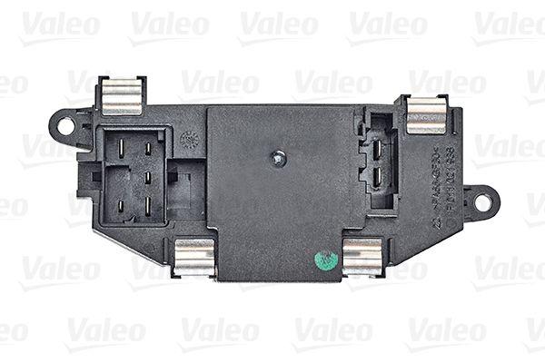 VALEO 515135 EAN:3276425151352 Shop