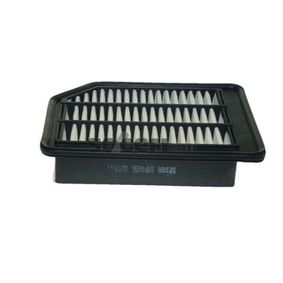 Légszűrő CA11886 SX4 S-Cross (JY) 1.6 DDiS AllGrip (AKK 416D) Év 2020