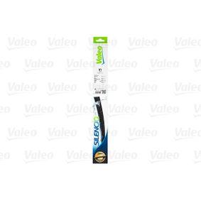 VALEO 574040 EAN:3276425740402 Shop