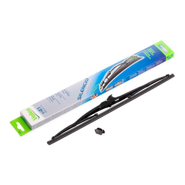 Windscreen Wiper 574110 VALEO V41 original quality