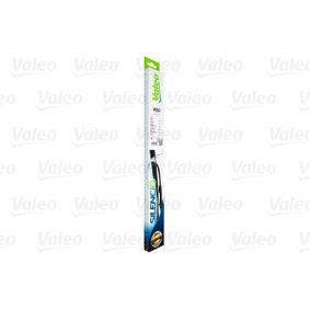 VALEO 574147 EAN:3276425741478 Shop