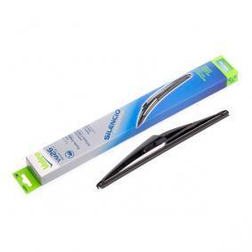 Wiper Blade 574151 3008 (0U_) 1.6 BlueHDi 120 MY 2015