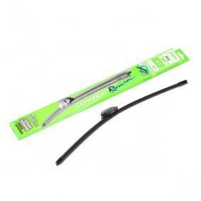 Wiper Blade 576078 206 Hatchback (2A/C) 2.0 HDI 90 MY 2000