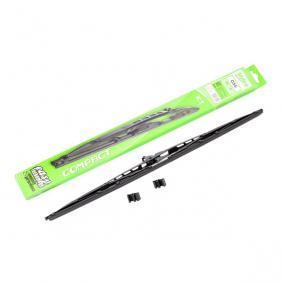 Wiper Blade 576091 Picanto (SA) 1.1 CRDi MY 2007