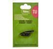 OEM Adapter, Wischblatt 578077 von VALEO für BMW