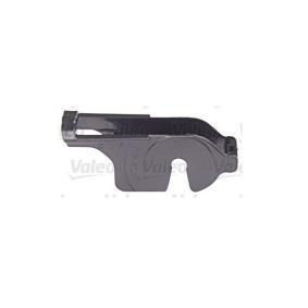 VALEO  578085 Adapter, Wischblatt