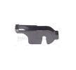 VALEO Scheibenwischerarm MERCEDES-BENZ