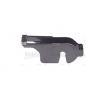 VALEO Scheibenwischerarm 578085