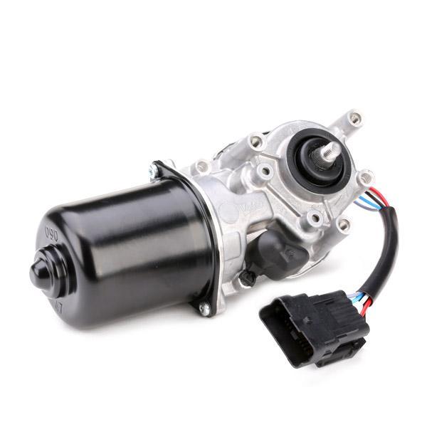 Scheibenwischermotor VALEO 579732 3276425797321