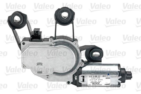 Windscreen Wiper Motor VALEO 579745 rating