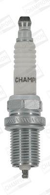 CHAMPION Powersport CCH988 Zündkerze E.A.: 0,8mm