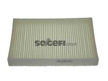 FRAM  CF10442 Filter, Innenraumluft Länge: 289mm, Breite: 196mm, Höhe: 37mm