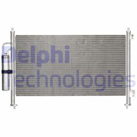 kondenzátor, klíma CF20196