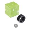 Poleas / engranajes 407 SW (6E_): 593519 VALEO