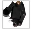 Kfz-Elektroniksysteme ESPACE IV (JK0/1_): 593666 VALEO