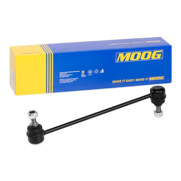 Barra stabilizzatrice anteriore MOOG CH-LS-15268