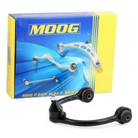 MOOG CH-TC-13394 expert knowledge