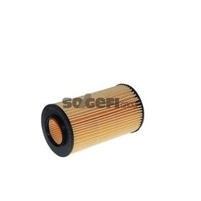 Oil Filter CH10331ECO Accord 7 Limousine (CL, CN) 2.2 i-CTDi (CN1) MY 2006