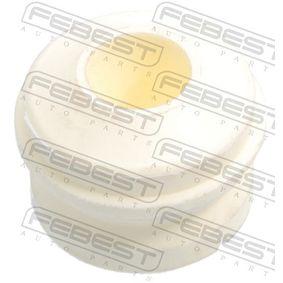 Ударен тампон, окачване (ресьори) CHD-LEG Astra F Caravan (T92) 1.8 (F35, M35) Г.П. 1992