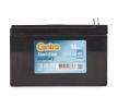 OEM Starterbatterie CENTRA CK143