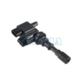 Ignition Coil with OEM Number 27300-39050