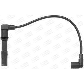 Ignition Cable Kit Length: 479mm, Length 3: 349mm, Length 4: 279mm with OEM Number 036 905 409 K