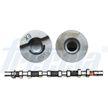OEM Camshaft CM05-2212 from FRECCIA
