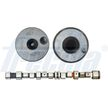 OEM Camshaft CM05-2228 from FRECCIA