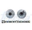 OEM Nockenwelle FRECCIA 10916041 für VW