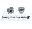 OEM Nockenwelle FRECCIA 10916047 für VW